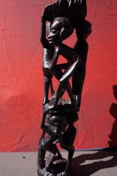 Makonde-Tree-of-Life-Ebony-Wood-Carving-13-5