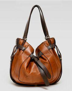 89 Best My Handbag Wish List images  07c2a45ba7aac