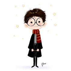 On a lighter note, Happee Birthdae Harry! Happee Birthdae Harry, Kids Lighting, Light Art, Black Art, Hogwarts, Hello Kitty, Harry Potter, Happy Birthday, Illustration