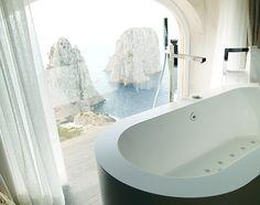 Gessi Rettangolo Designer Bathroom Collection