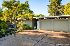 San Francisco Bay Area Architectural, Interior and Real Estate ...