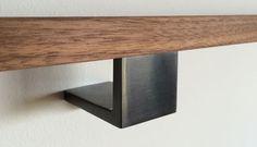 Modern Handrail Brackets   Componance