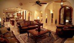 Tuscan Decor Design, Pictures, Remodel, Decor and Ideas - page 16