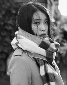 Find images and videos about kpop, female and korean girl on We Heart It - the app to get lost in what you love.