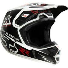 Fox Racing V2 Overseer Adult Helmet Black Fox Racing,http://www.amazon.com/dp/B00J2NXRZG/ref=cm_sw_r_pi_dp_w1.jtb0WMGNAJGF4