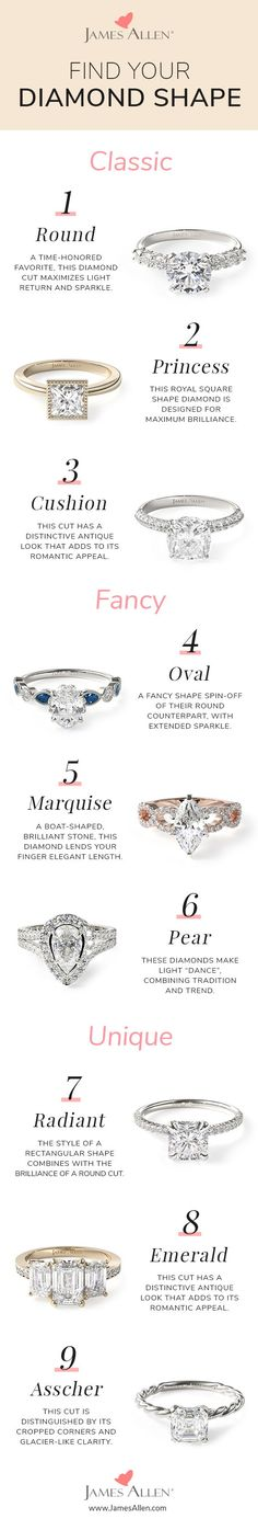 Design your own engagement ring with loose diamonds, fancy colored diamonds or gemstones in HD. See preset engagement rings, wedding rings and diamond jewelry. Dream Engagement Rings, Engagement Ring Styles, Rose Gold Engagement Ring, Wedding Engagement, Country Engagement, Engagement Pictures, Engagement Shoots, Engagement Photography, Wedding Jewelry