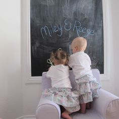 miley and reese 2