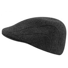187d4601ef1 27 Best Kangol Hats images