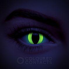 Uv Contact Lenses, Costume Contact Lenses, Prescription Contact Lenses, Prescription Colored Contacts, Coloured Contact Lenses, Purple Contacts, Cat Eye Contacts, Green Contacts Lenses, Best Colored Contacts