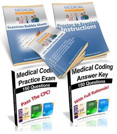 CPC Practice Exam Package Review, you can use this to practice, practice, and practice for the AAPC CPC exam