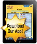 Spelling & Vocabulary Website: SpellingCity