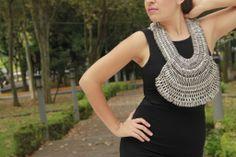 raul ortiz - nuevo diseño Jalapeño