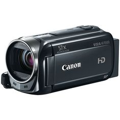 Get the famous Canon VIXIA HF R500 by Canon online today. This popular product is currently available - get securely online here today. http://www.bestvideocamcorder.org/canon-vixia-hf-r500/#