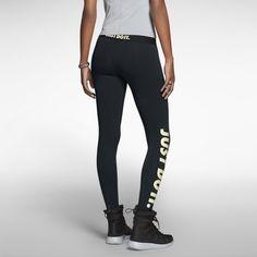 bc3b2e72b02b8 55 meilleures images du tableau Pants, Jeans, shorts, leggings ...