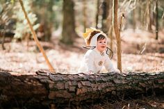 First Birthday | Where the Wild Things Are | Rock Hill, SC | Alexandria Shea, Photographer | Designer