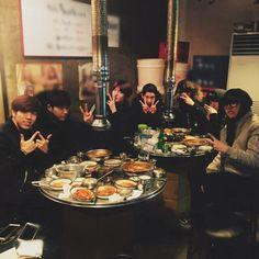 Kim Sung Kyu, Lee Sung, Best Selling Albums, Lee Hyun Woo, Dong Woo, Kim Myung Soo, Myungsoo, Woollim Entertainment, Twitter Update