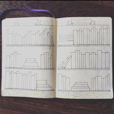 Books to read ideas #bulletjournal #bujo #timemanagement #planning