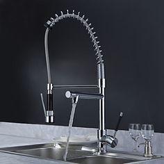 Cheap Sprinkle® Faucets Online | Sprinkle® Faucets for 2017