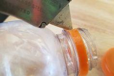 DIY $5.00 Sandblaster : 13 Steps (with Pictures) - Instructables Garage Tools, Diy Garage, Garage Workshop, Workshop Ideas, Garage Ideas, Garage Storage, Air Tools, Wood Tools, Bbq Shed