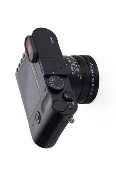 "searchsystem:  "" Leica / Leica Q / Typ 116 / Camera / 2015  Shop  """