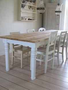 trendwelt mehr vintage tisch vintage kuche mobel selber bauen sitzecke alte mobel