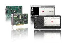 TECKNO FUSION offers ABB make a wide range of motion control products to suit many different applications. Motion controllers are available in PCI format, as standalone units with USB, CANopen, serial and Ethernet interfaces and as intelligent programmable drives for use in single or multiaxis systems.