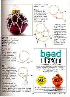 The Bead Book_09
