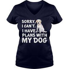 Labrador Retriever - This is Labrador Retriever TShirt  #Labrador Retriever #Labrador Retrievershirts #iloveLabrador Retriever # tshirts