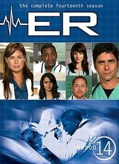 One of the best medical shows ever
