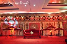 EVENTYUG MULTIMEDIA    Eventyug Multimedia is a most preferred choice of people for making their occasions memorable as we manage end to end events and keep clients free to enjoy their golden moments. Visit at buildmyevent.com
