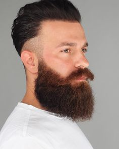 Wuuulli beard                                                                                                                                                                                 More