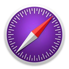 Introducing Safari Technology Preview
