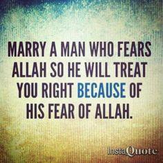 Islam..islam is beautiful...InSyaAllah.. ALHAMDULILLAH