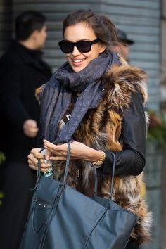 #   street fashion #2dayslook #new style #fashionforwomen  www.2dayslook.com