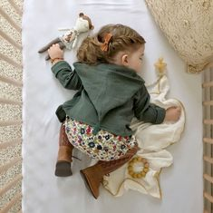little girl fashion Outfits Niños, Baby Outfits, Toddler Outfits, Little Girl Fashion, Toddler Fashion, Kids Fashion, Fall Fashion, Babies Fashion, Dress Fashion