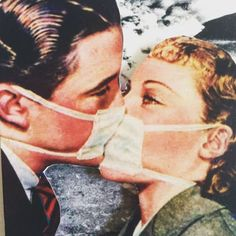 #samheydt #covid19 #covid2019 #covid19outbreak #coronavirüs... Vintage Ads, Vintage Images, Indie Singers, Gas Mask Art, Mood Images, Fish Art, Retro Futurism, Collage Art, Art Inspo