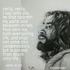 John5:24
