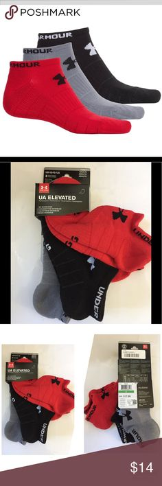 5db146eb5 144 Best under armour socks images in 2018 | Under armour, Armors ...