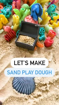Toddler Sensory Bins, Sensory Activities Toddlers, Preschool Learning Activities, Toddler Fun, Craft Activities For Kids, Toddler Crafts, Preschool Activities, Day Care Activities, Halloween Activities For Toddlers