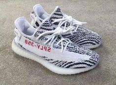 zapatillas adidas zebra