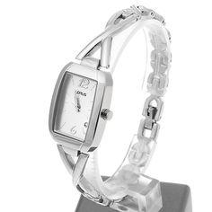 Zegarek damski Lorus Biżuteryjne RH747AX9