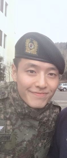 Kang Haneul, Cute Actors, Musical Theatre, Korean Actors, Cute Guys, Asian Beauty, Actors & Actresses, Musicals, Acting