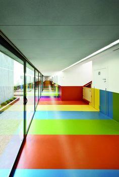 Battle i Roig Architects