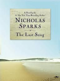 """Life, he realized, was much like a song. In the beginning there is mystery, in the end there is confirmation, but it's in the middle where all the emotion resides to make the whole thing worthwhile."" ― Nicholas Sparks, The Last Song"