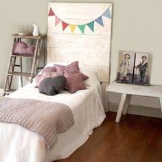Respaldo Baby Decor, Toddler Bed, Sweet Home, Fun, Furniture, Home Decor, Google, Alice, Bed Ideas