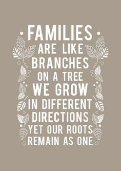 Quote On Family Pictures family reunion cousin quotes quotes family quotes Quote On Family. Here is Quote On Family Pictures for you. Quote On Family best 198 inspirational family quotes sayings top list. Quote On Family 55 f. Familia Quotes, Great Quotes, Quotes To Live By, Family Reunion Photos, Quotes About Attitude, Quotes About Roots, Wise Words, Favorite Quotes, Quotations