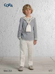 Cute Kids Fashion, Boy Fashion, Beauty Of Boys, Lovely Creatures, First Holy Communion, Child Models, Beautiful Boys, Pretty Face, Character Inspiration