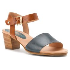 Pikolinos Cabo Verde 0608 found at Shoe Warehouse, Cabo, Shoes Online, Designer Shoes, Chelsea, Sandals, Fashion, Zapatos, Moda
