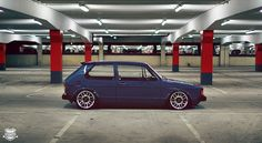 Jack's mk1 | 7D | Flickr – Compartilhamento de fotos!