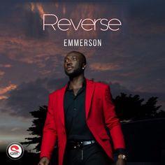 Reverse (feat. Slim) | Emmerson Slim | http://ift.tt/2qF5XVe | Added to: http://ift.tt/2fUuGyE #ethno #spotify